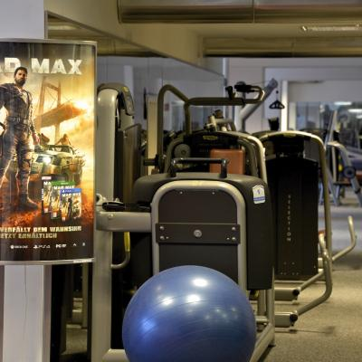 Boomerang.at - Fitness - LightPoster 07