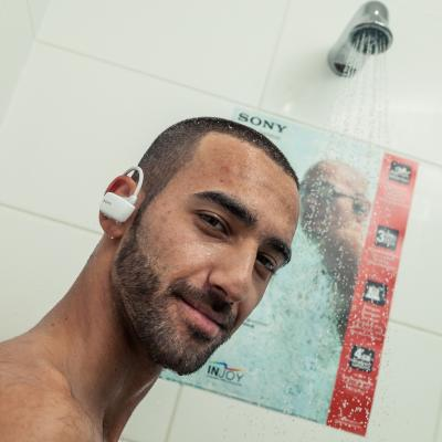 Boomerang.at - Fitness - ShowerAds 11