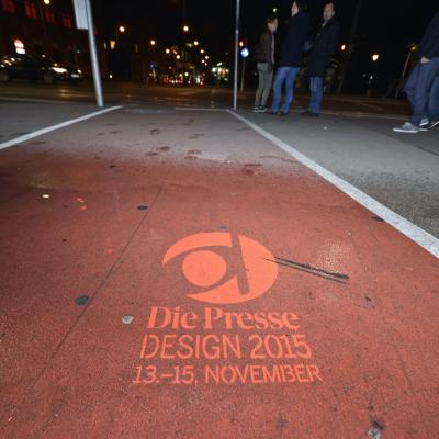 Boomerang.at - Streetbranding - Outdoor 1 - 10